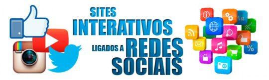 Agência Criação de Sites em SP Promoção de 12x R$89,00 3