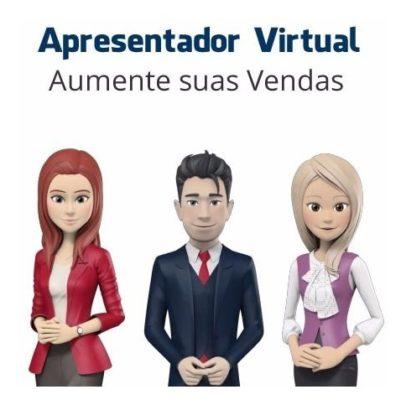 Criação de Sites em São Paulo 3